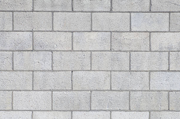 Seamless Block Wall : Free concrete block wall images pictures and royalty