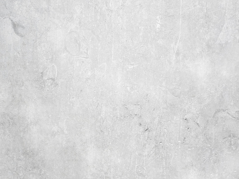 Concrete grey stone background with polished texture 1154735310