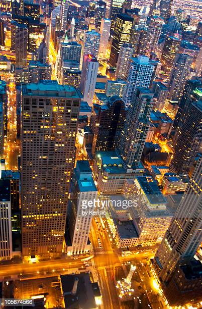 concrete jungle - ken ilio stock pictures, royalty-free photos & images