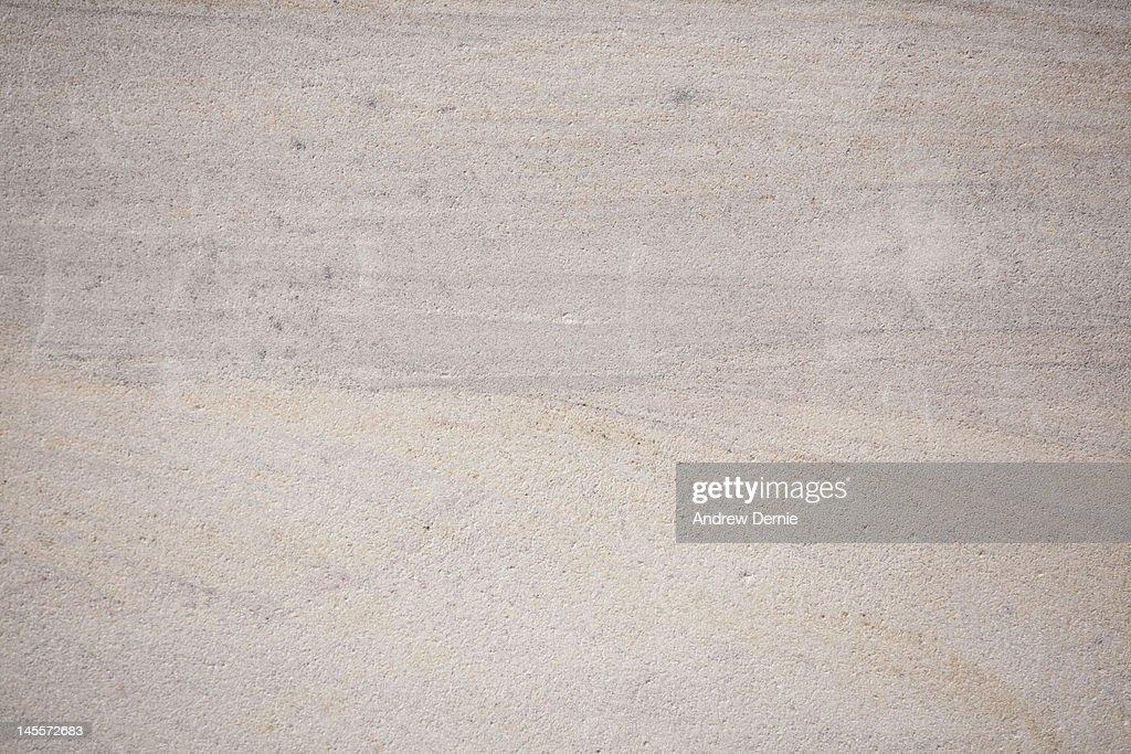 Concrete texture : Foto de stock