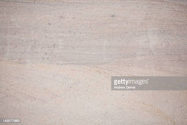 concrete texture - andrew dernie stock pictures, royalty-free photos & images