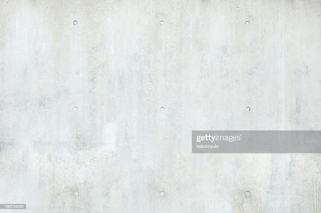 Free grey background Images Pictures and RoyaltyFree Stock