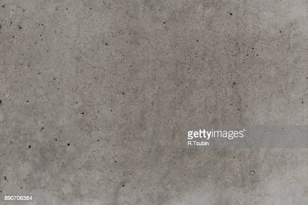 Concrete wall as abstract background texture