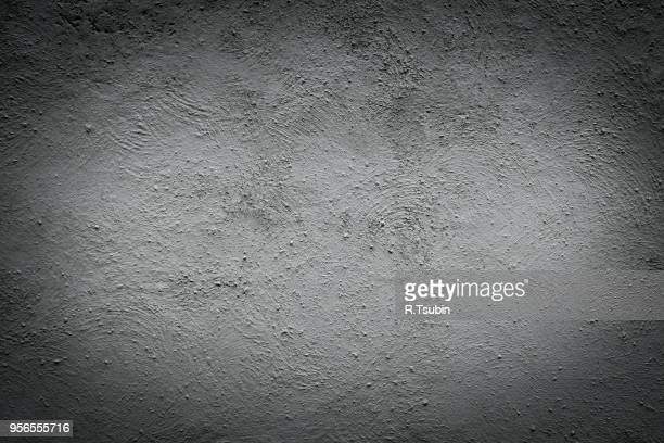 concrete wall background close up texture - old parchment background burnt stock photos and pictures