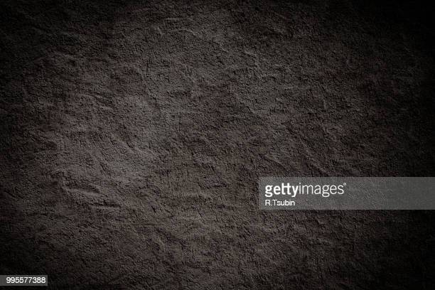 concrete wall background close up texture - pore stock pictures, royalty-free photos & images