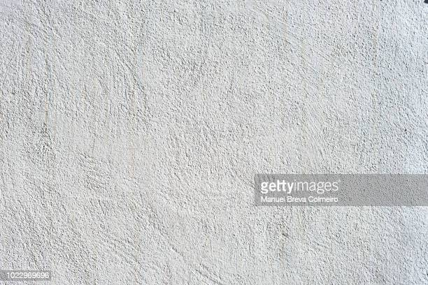 concrete wall - stone wall stock pictures, royalty-free photos & images