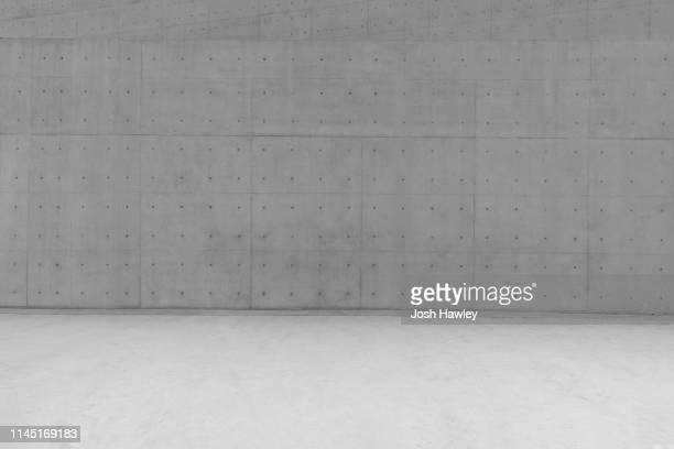concrete  wall - コンクリート ストックフォトと画像