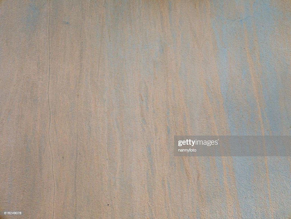 concrete wall : Stock Photo