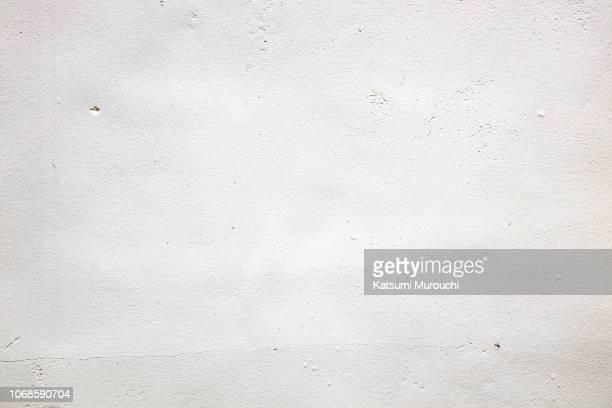 concrete wall texture background - pared fotografías e imágenes de stock
