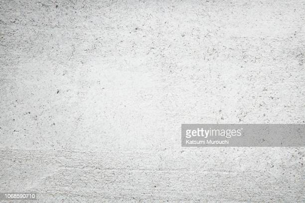 concrete wall texture background - cement stock pictures, royalty-free photos & images