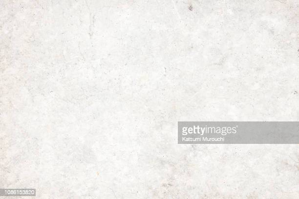 concrete wall texture background - stone material stock pictures, royalty-free photos & images