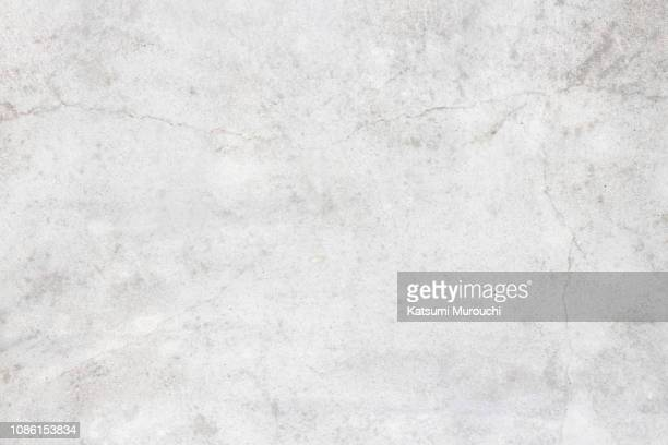 concrete wall texture background - stone wall ストックフォトと画像
