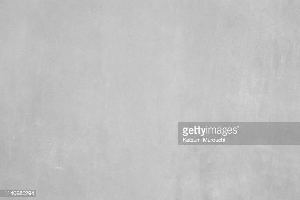 concrete wall texture background - コンクリート ストックフォトと画像