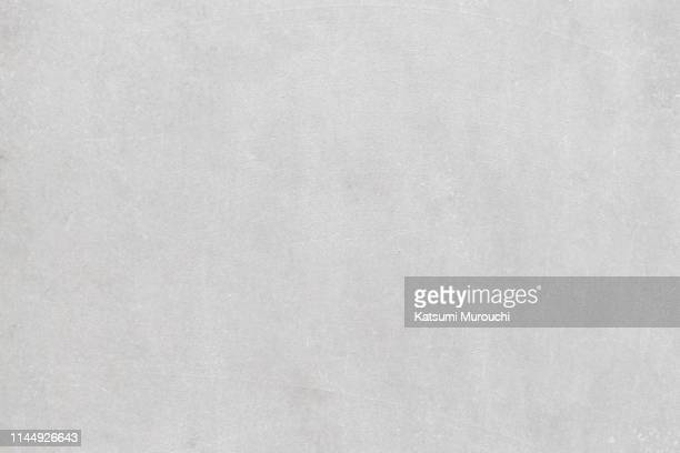 concrete wall texture background - material stock-fotos und bilder