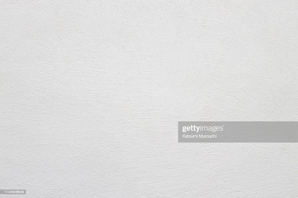Concrete wall texture background : Stock Photo