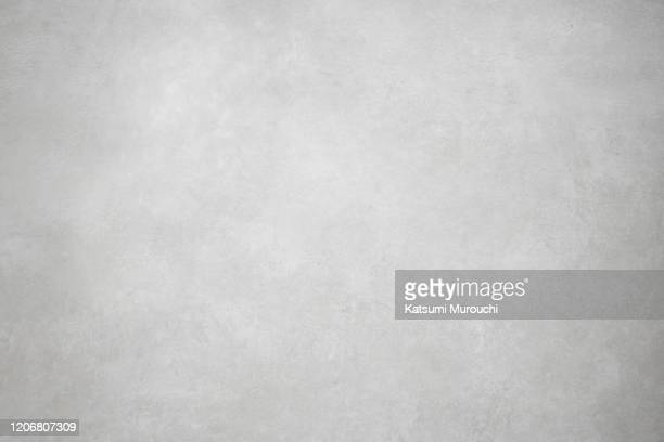 concrete wall texture background - grey colour stock pictures, royalty-free photos & images