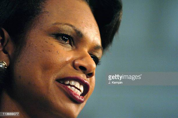 condoleezza rice photos photos u s secretary of 60 top condoleezza rice pictures photos images getty
