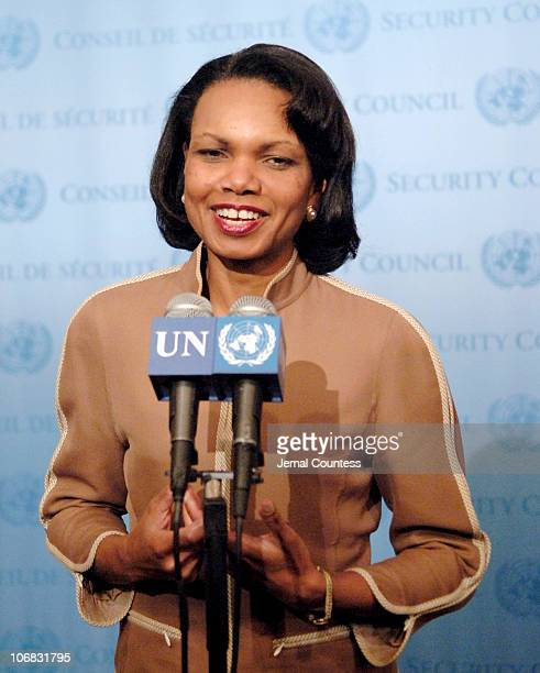 condoleezza rice photos photos u s secretary of 60 top condoleezza rice pictures photos and images