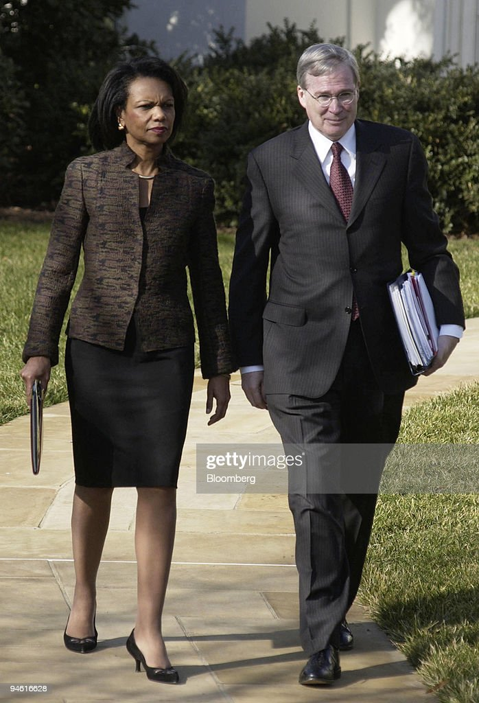 condoleezza rice photos photos u s secretary of condoleezza rice u s secretary of state left and
