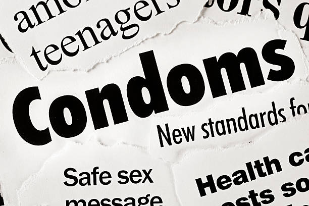 safe sex not no sex After chatting with a 39-year-old mom who loves anal sex, i got to thinking about the precise ways in which anal is taboo — and how to mythbust them clinical sexologist and marriage and family therapist dr kat van kirk weighed in on what's true about anal, and what's not the myth: it will hurt.