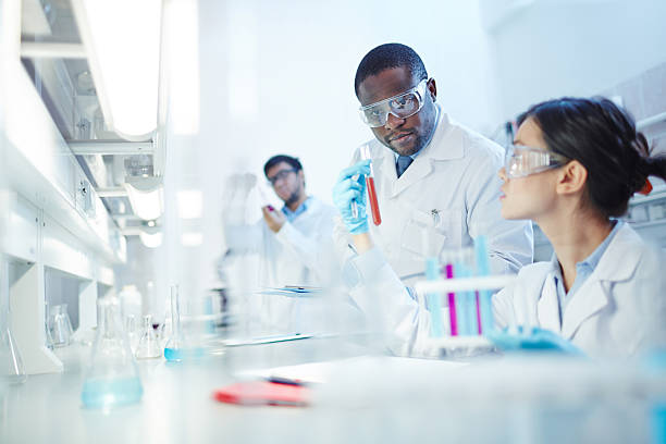 biology book and lab coat 3) lab coat or chemical apron (optional, but encouraged) learning outcomes the overall objective is to gain working knowledge and basic skills in the field of microbiology at an.
