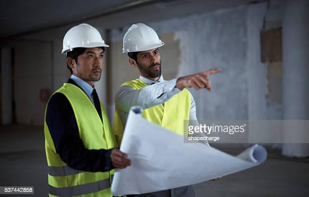 品質管理を実施するためのチーム