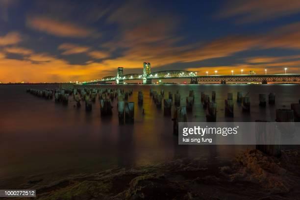 Coney Island,USA