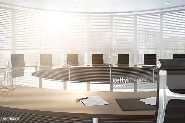conference room - talking politics stock pictures, royalty-free photos & images