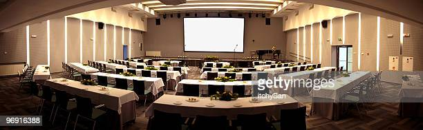 conference room - awards ceremony stock pictures, royalty-free photos & images