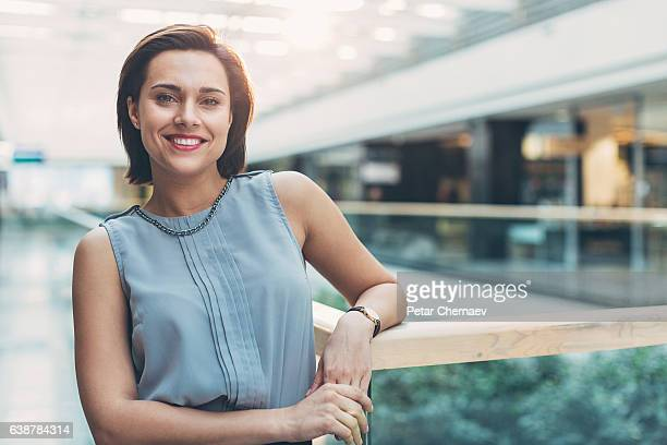 confidence and satisfaction in business - smart casual stock pictures, royalty-free photos & images
