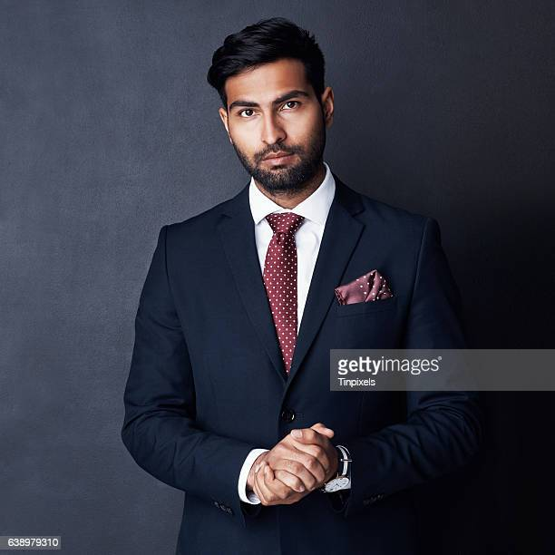 Model pictures male indian Best indian