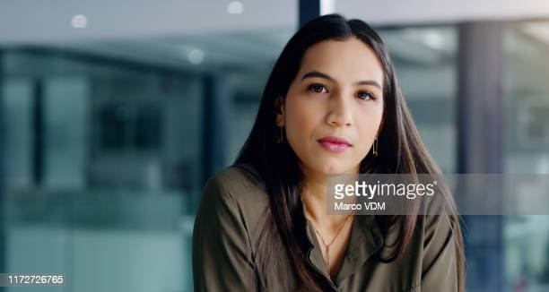 confident and beautiful - serious stock pictures, royalty-free photos & images