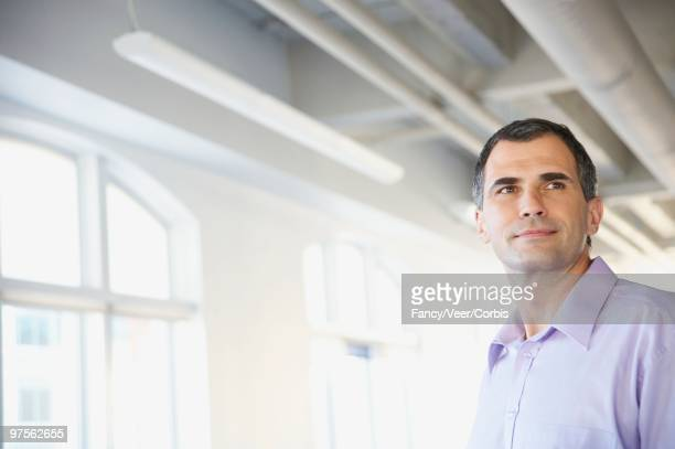 confident businessman - corbis images stock photos and pictures