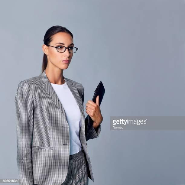 自信を持って女性プロ持株ドキュメント