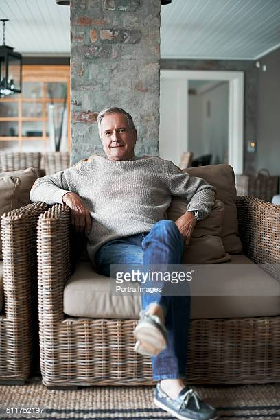 8 324 Wicker Furniture Photos And Premium High Res Pictures Getty Images