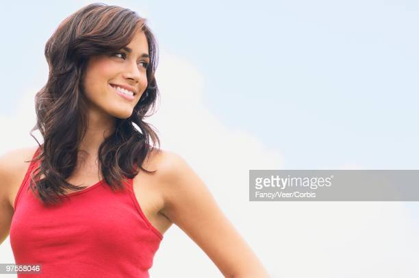 confident woman - climat stock pictures, royalty-free photos & images