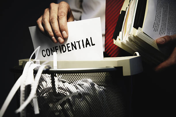 keeping research confidential Research, whereas confidentiality issues are those associated with the data obtained for research purposes b provisions for protecting privacy and/or confidentiality are relevant at all stages of research, including subject identification and recruitment, research participation, and analysis of individually identifiable data.