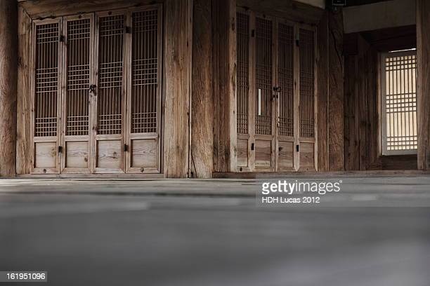 confucian academy - united_states_senate_election_in_virginia,_2012 stock pictures, royalty-free photos & images