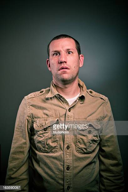 confused - uncomfortable stock pictures, royalty-free photos & images