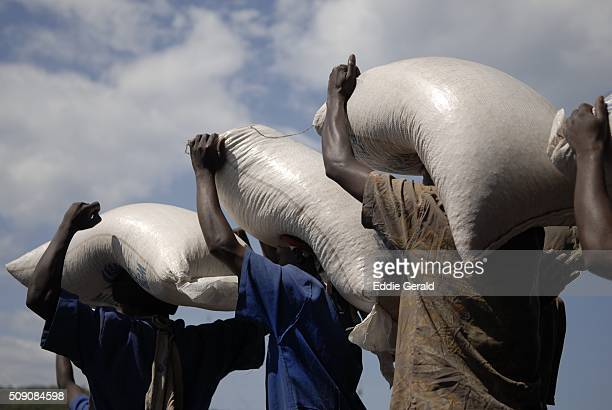 congo - humanitarian aid stock pictures, royalty-free photos & images