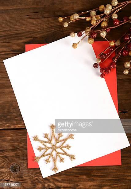congratulation letters