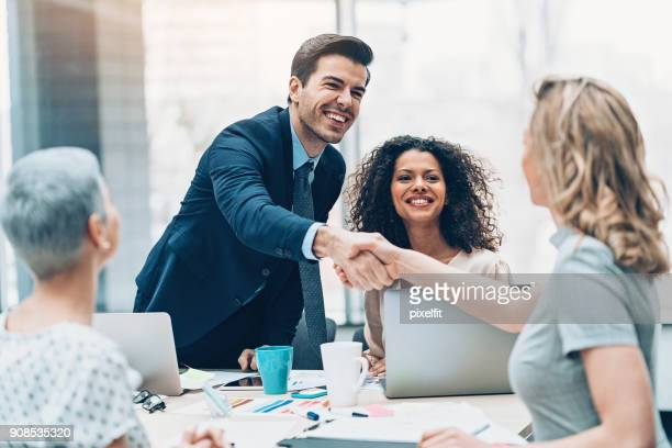 congratulations on the new position - incentive stock photos and pictures