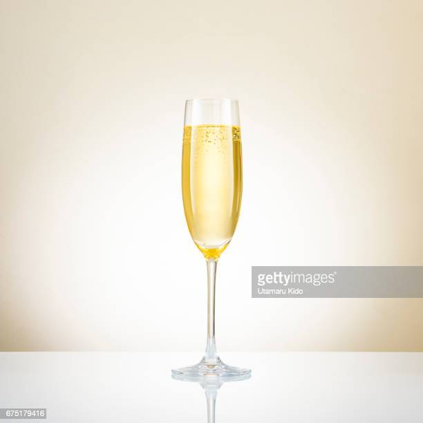 congratulations. - champagne flute stock pictures, royalty-free photos & images