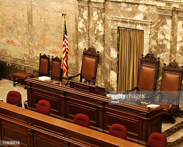 congress chamber - washington state stock pictures, royalty-free photos & images