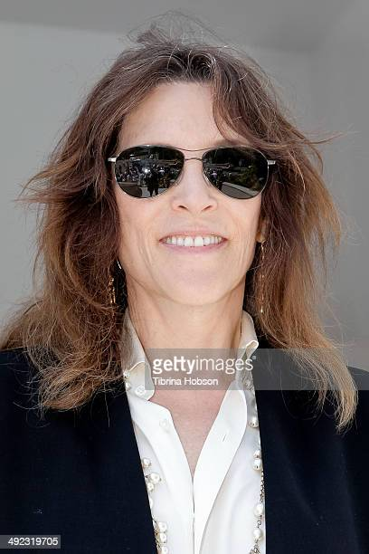 Marianne Williamson images