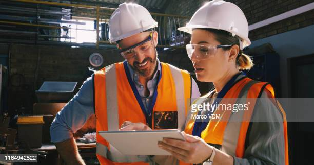 connected to the current happenings in the field of engineering - civil engineering stock pictures, royalty-free photos & images