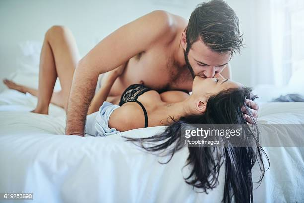 connecting on a deeper level - man love stock photos and pictures