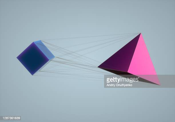 connection - abstract stock pictures, royalty-free photos & images