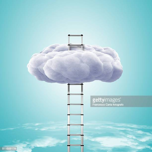 Connection to the cloud