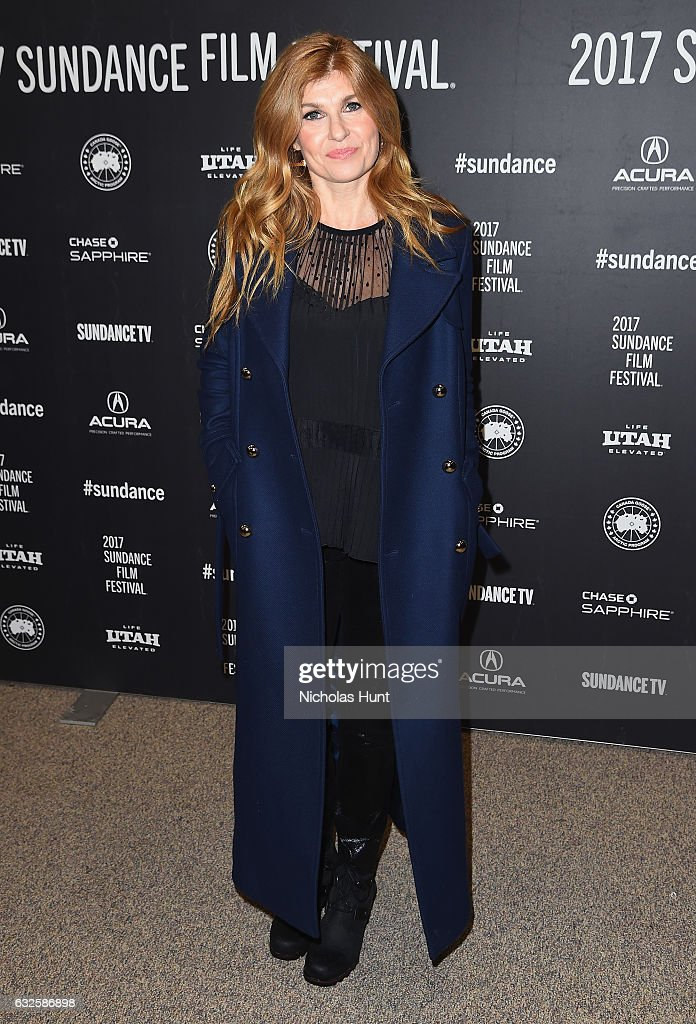 """Beatriz At Dinner"" Premiere - 2017 Sundance Film Festival"